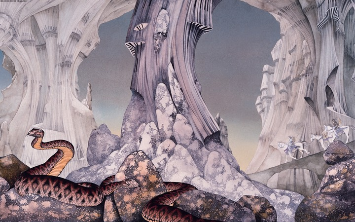 Relayer1920x1200